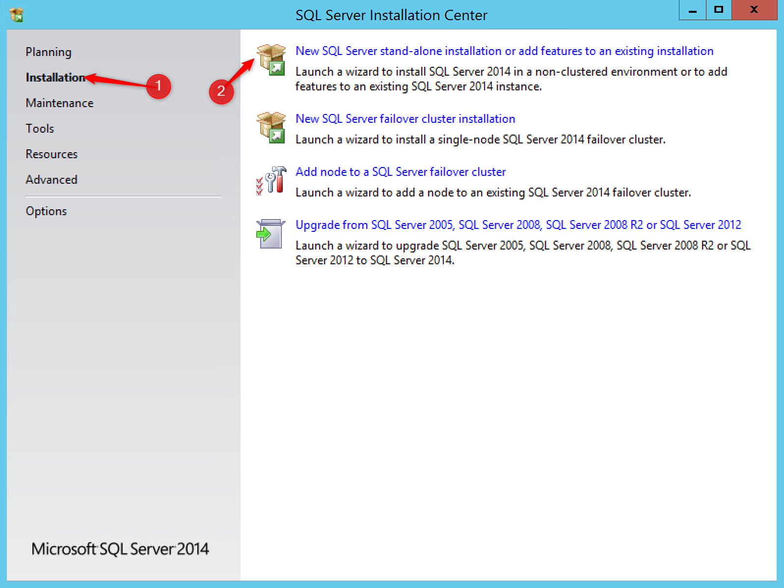 Install Veeam One - Blog on Veeam and other Technologies
